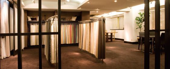 showroom_img