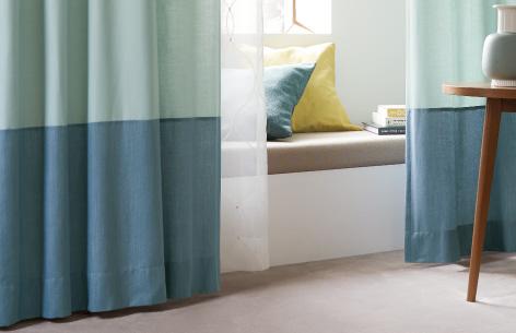 curtain&shade_img