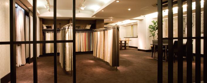 showroom_tokyo